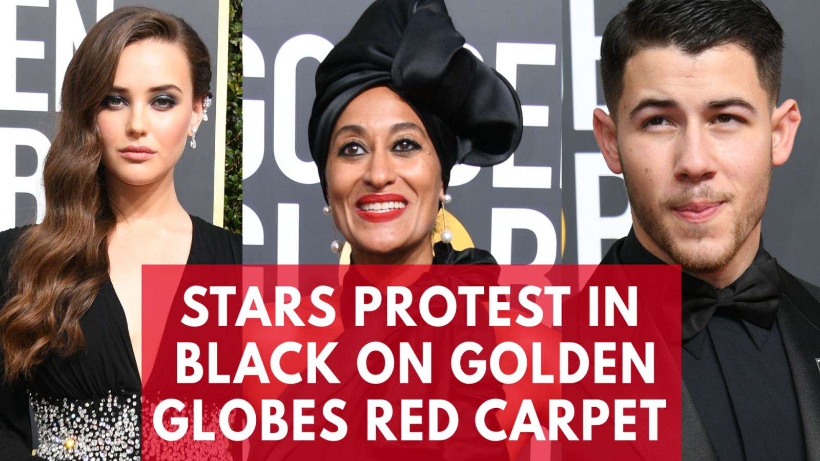 2018-golden-globes-red-carpet-stars-wear-black-in-times-up-protest-against-hollywood-sexual-harassment