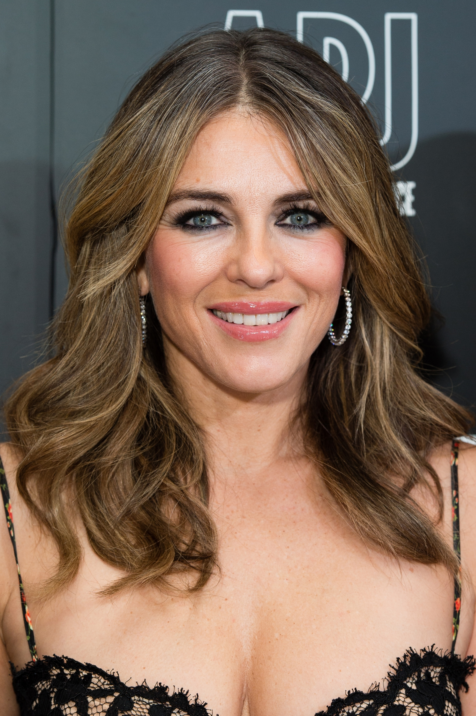 Elizabeth Hurley nude (67 images) Hacked, YouTube, lingerie