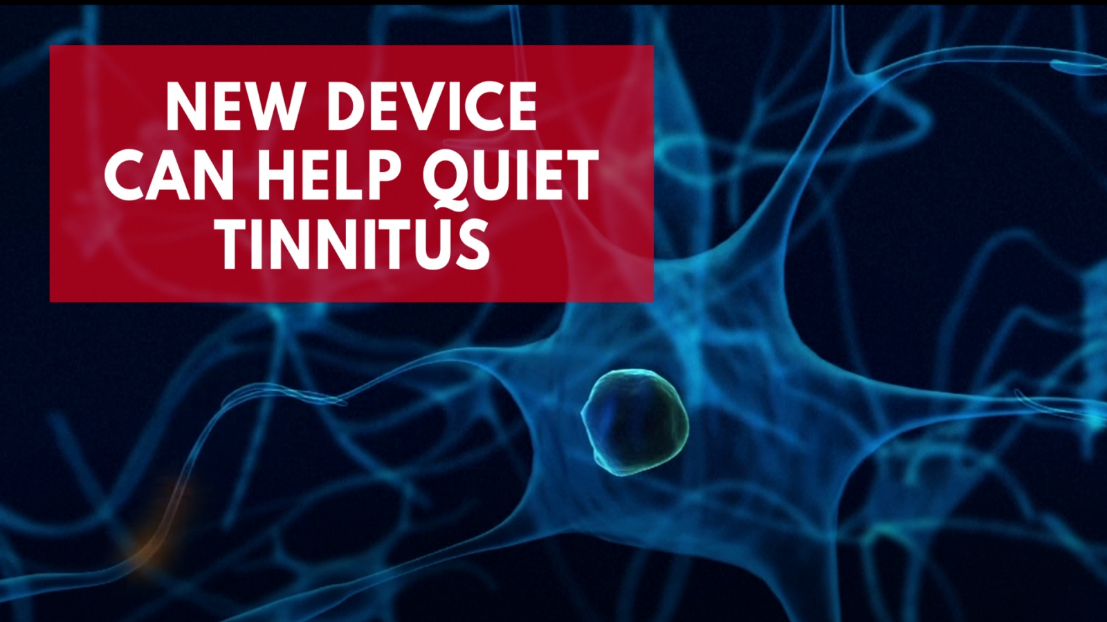 new-device-could-help-those-suffering-from-tinnitus