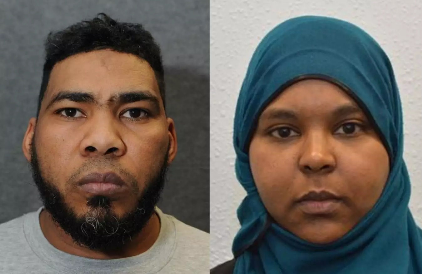 mount wolf muslim dating site Man 'raped and killed muslim teenage a local state of emergency has been declared after mount kilauea comedian michelle wolf attends the celebration.