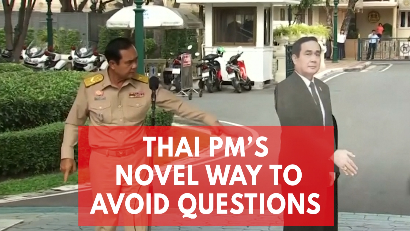 ask-this-guy-thai-pm-leaves-cardboard-cutout-to-avoid-questions-from-press