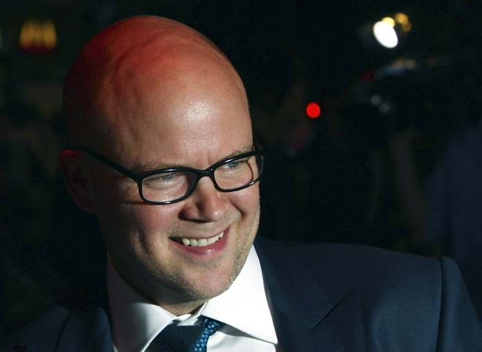 Journalist Toby Young resigns as university regulator board member