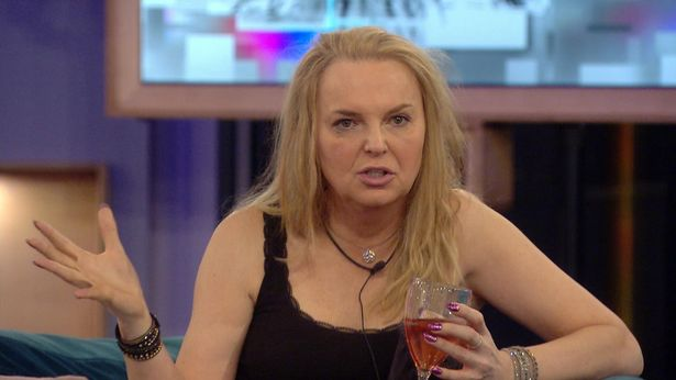 Celebrity Big Brother reveals first nominations twist!