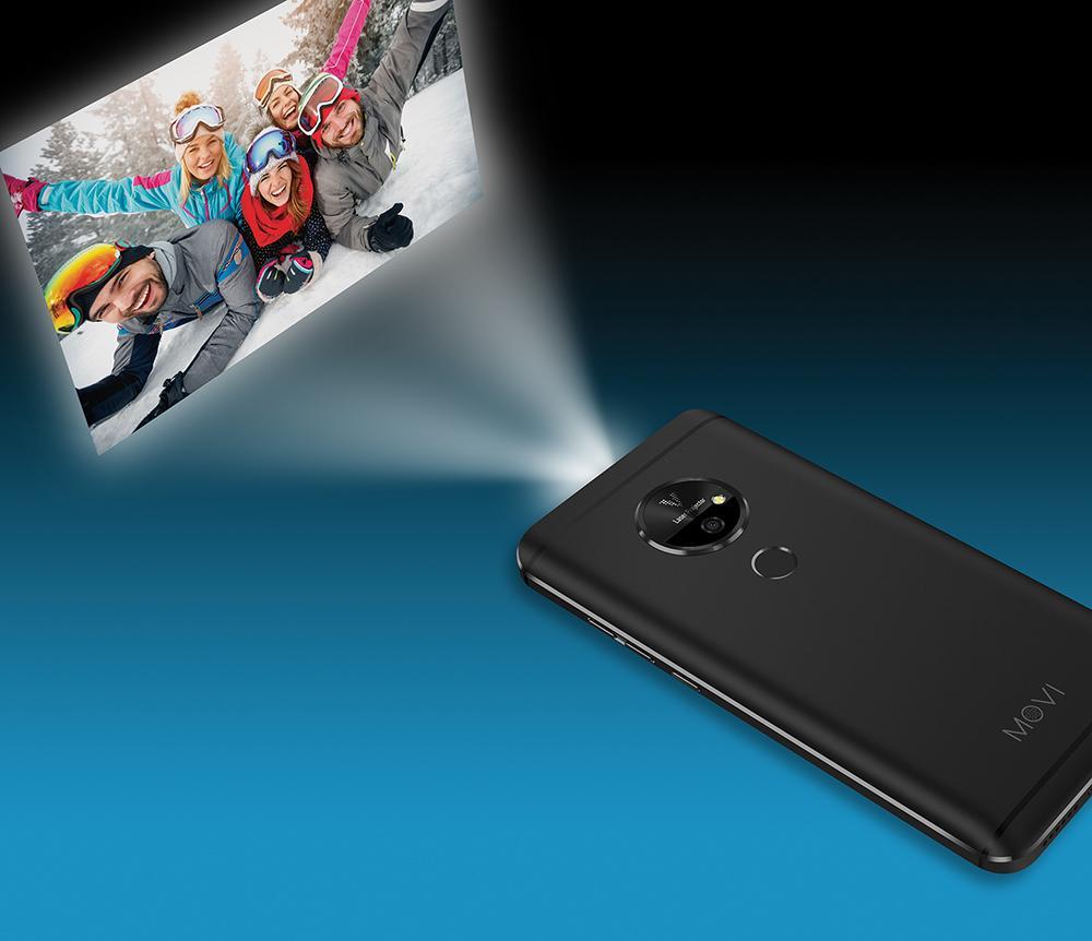 Movi Phone