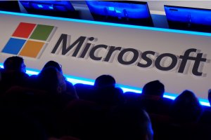 Microsoft, Cortana paid contractors cheap wages for transcription: Report