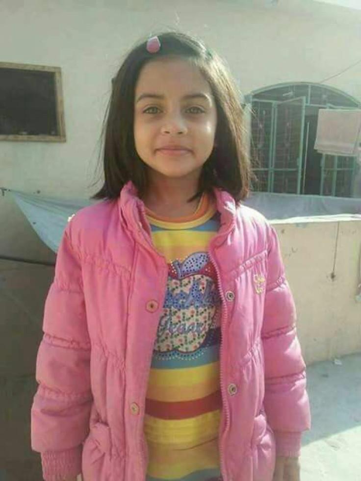 Zainab