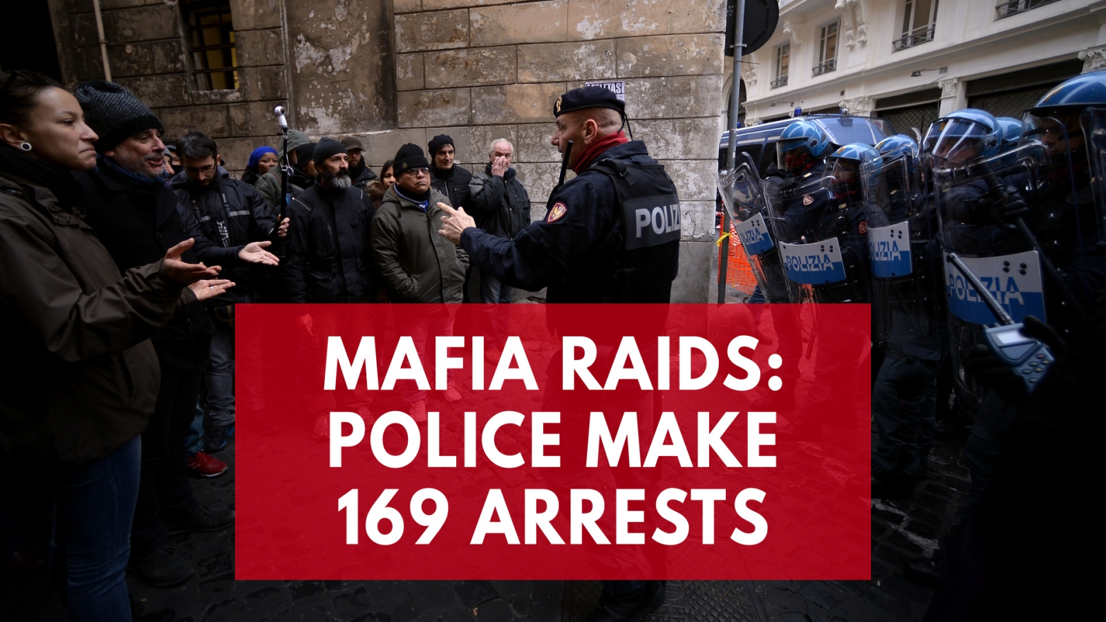 nearly-170-arrested-in-anti-mafia-operation-in-italy-and-germany