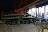 APC Russia
