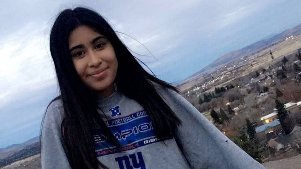 12-year-old California girl dies from infection doctors misdiagnosed as flu