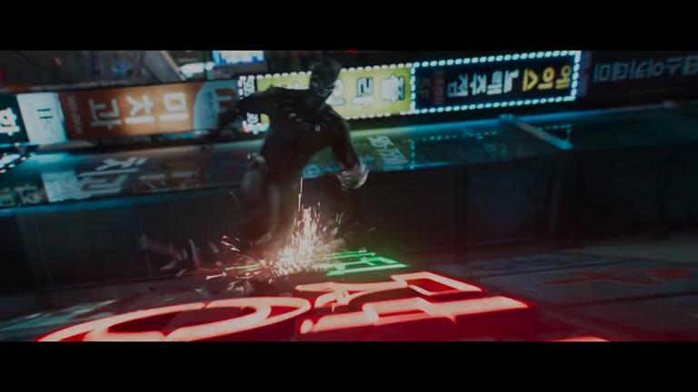black-panther-trailer-marvel-studios