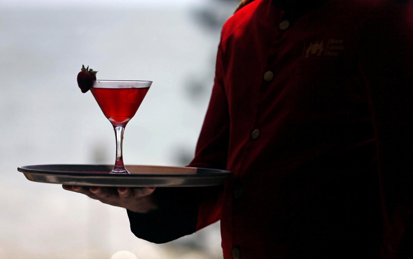 Sri Lanka women alcohol ban