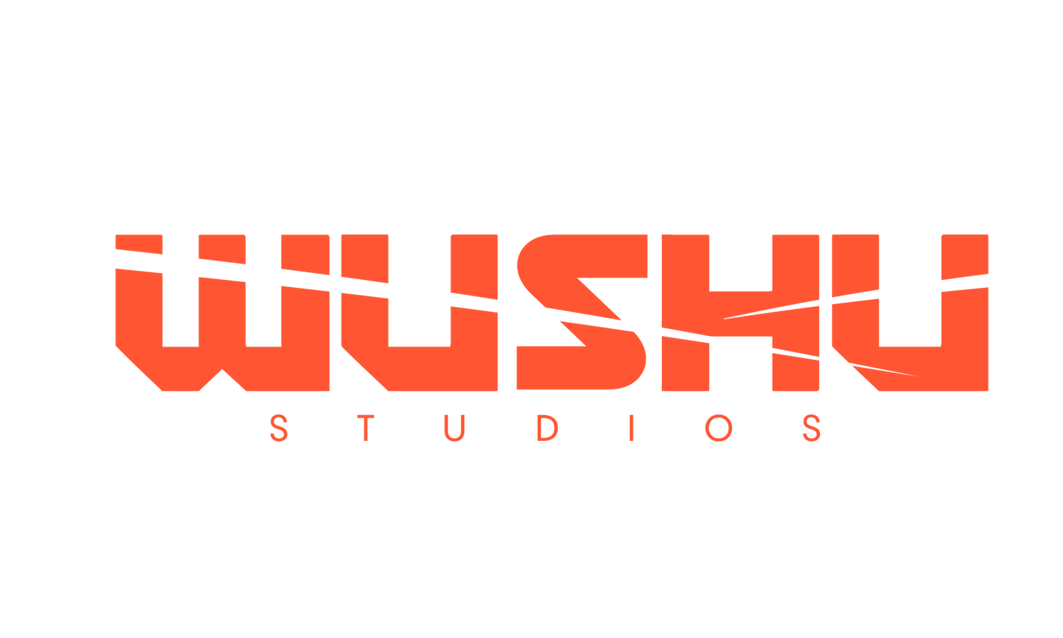 Former Motorstorm and Driveclub devs announce formation of Wushu Studios