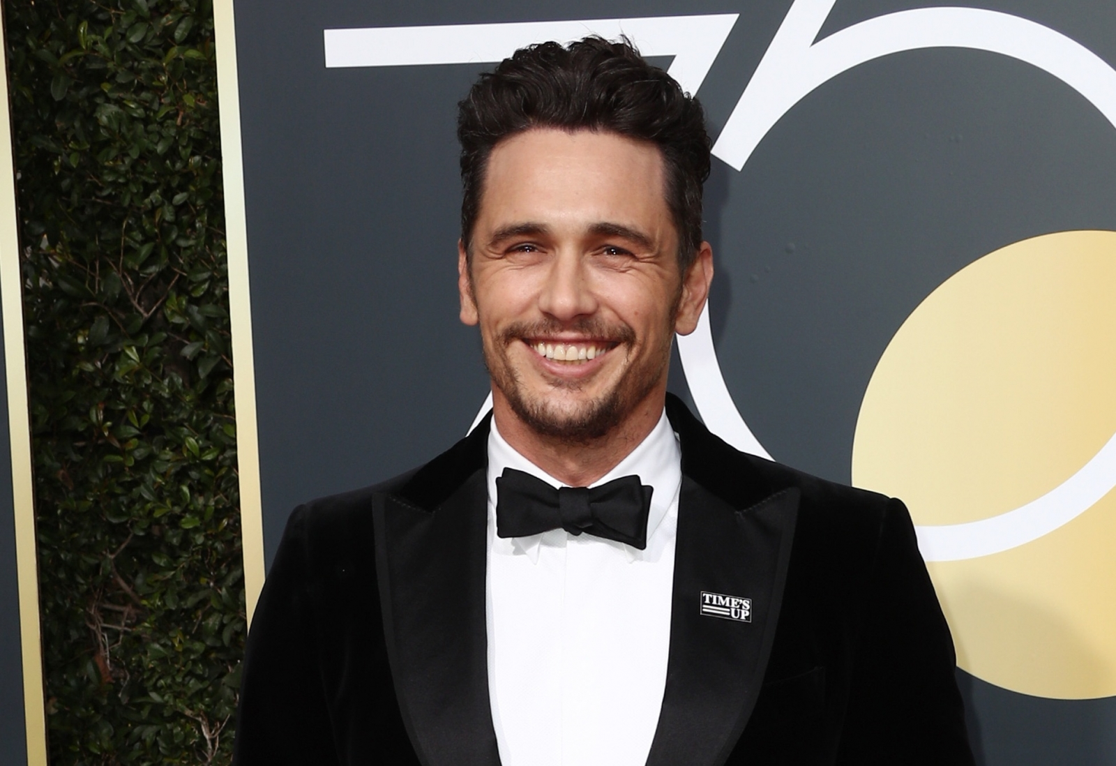 Five Women Accuse James Franco of Sexually Exploitative Behavior