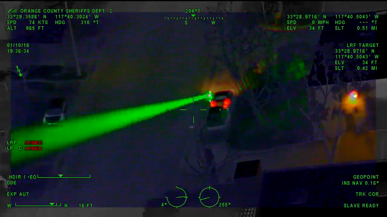 police-helicopter-catches-laser-strike-suspect-on-camera-leads-to-felony-arrest