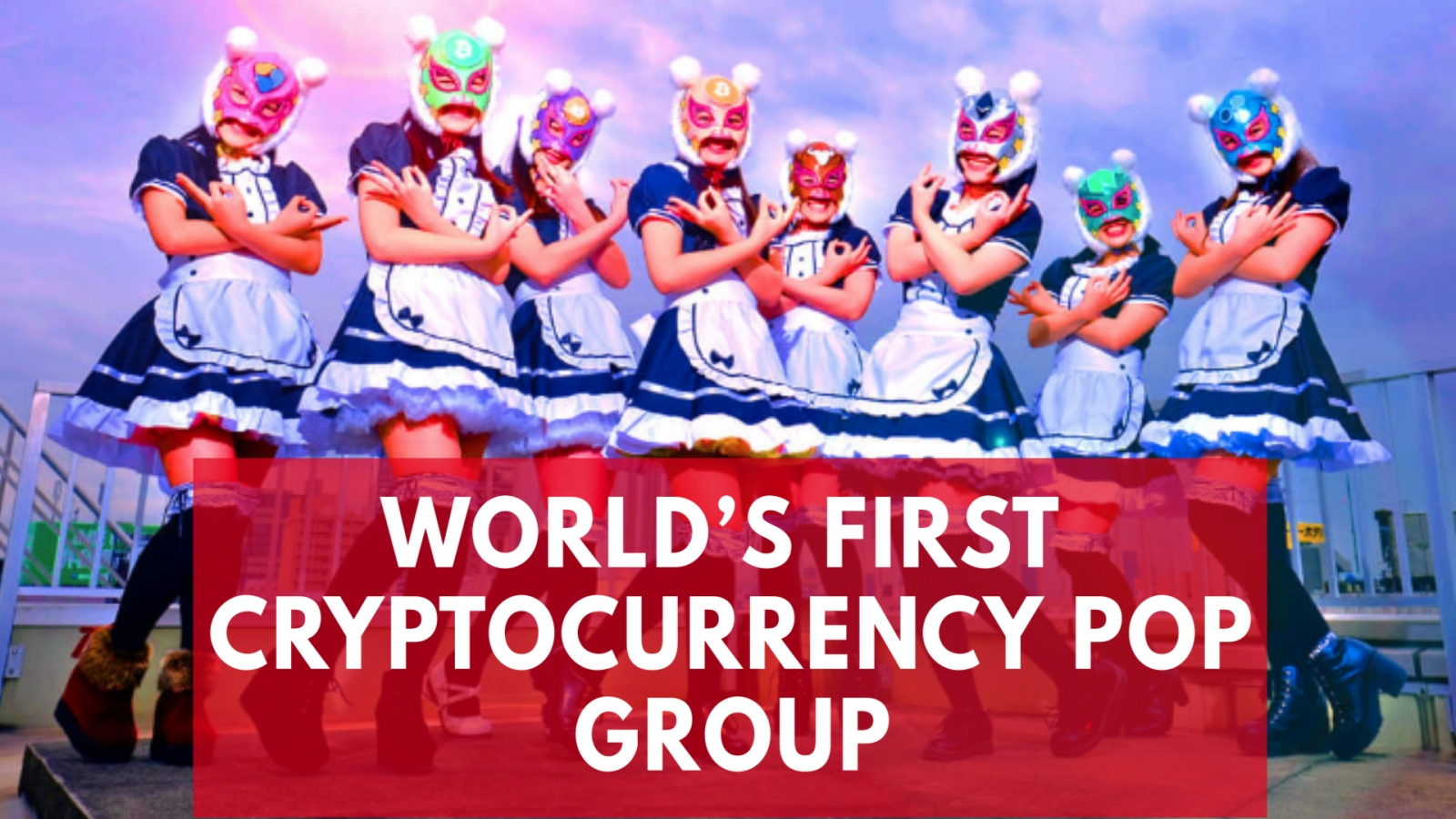 worlds-first-cryptocurrency-pop-group-makes-live-performance-debut-in-japan