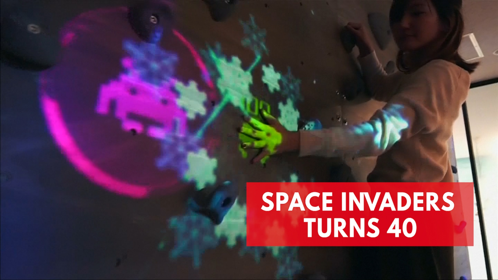 space-invaders-turns-40