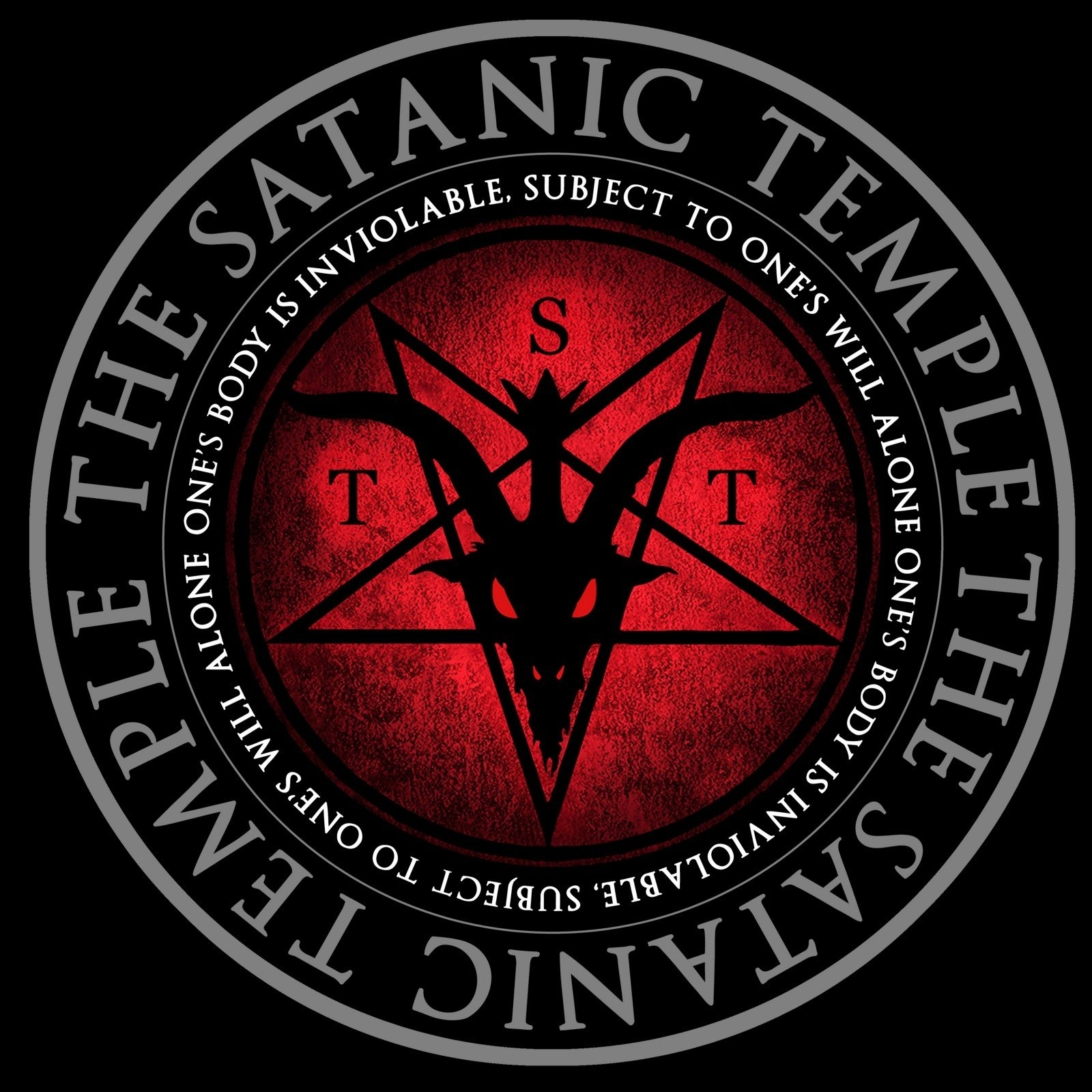 What is the satanic temple salem group plans to sue twitter for what is the satanic temple salem group plans to sue twitter for religious discrimination buycottarizona Gallery