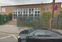St Stephen's primary school, in Newham, east London, has banned hijabs and fasting from its classrooms