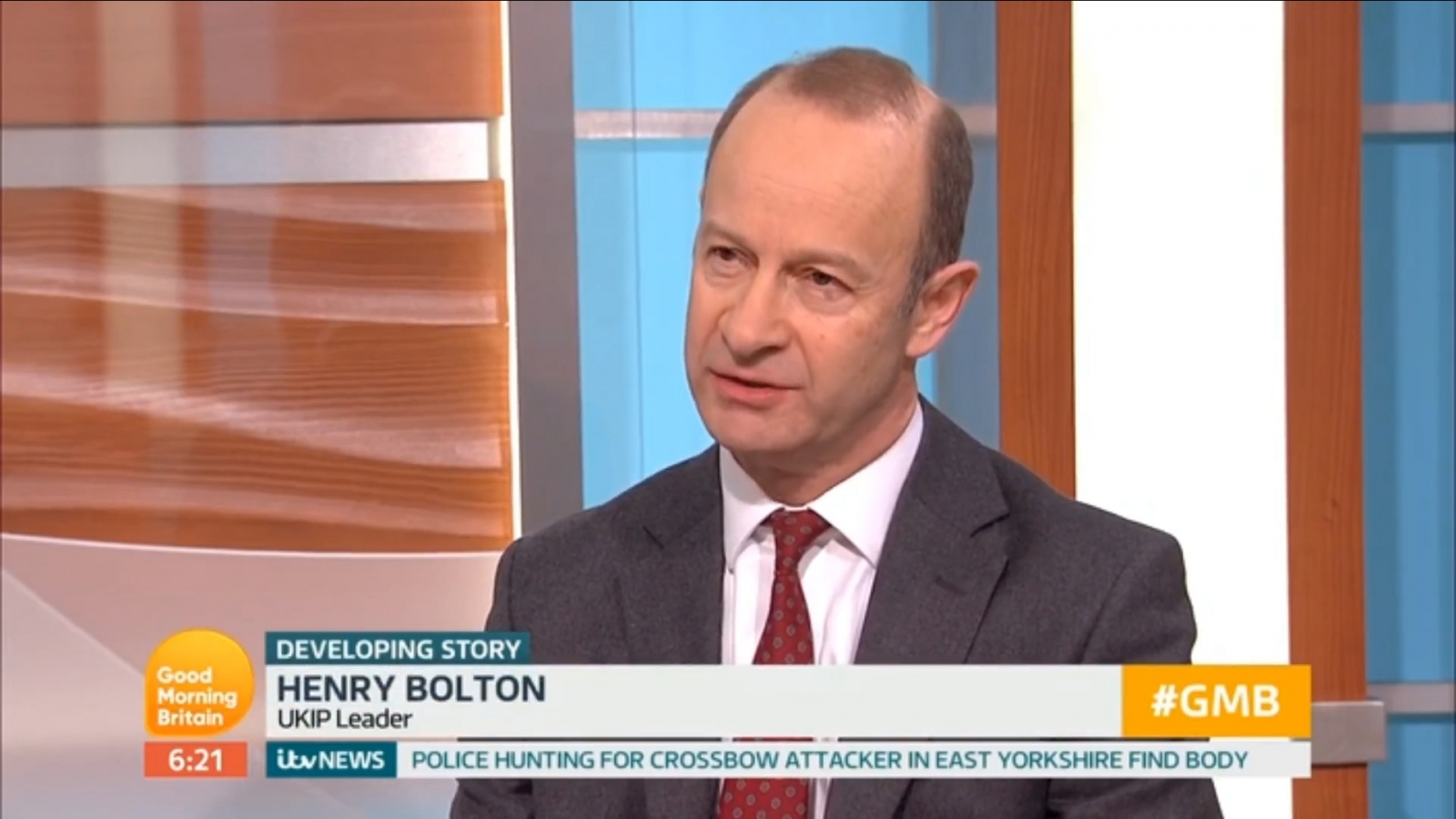 henry-bolton-dumps-girlfriend-after-racist-remarks