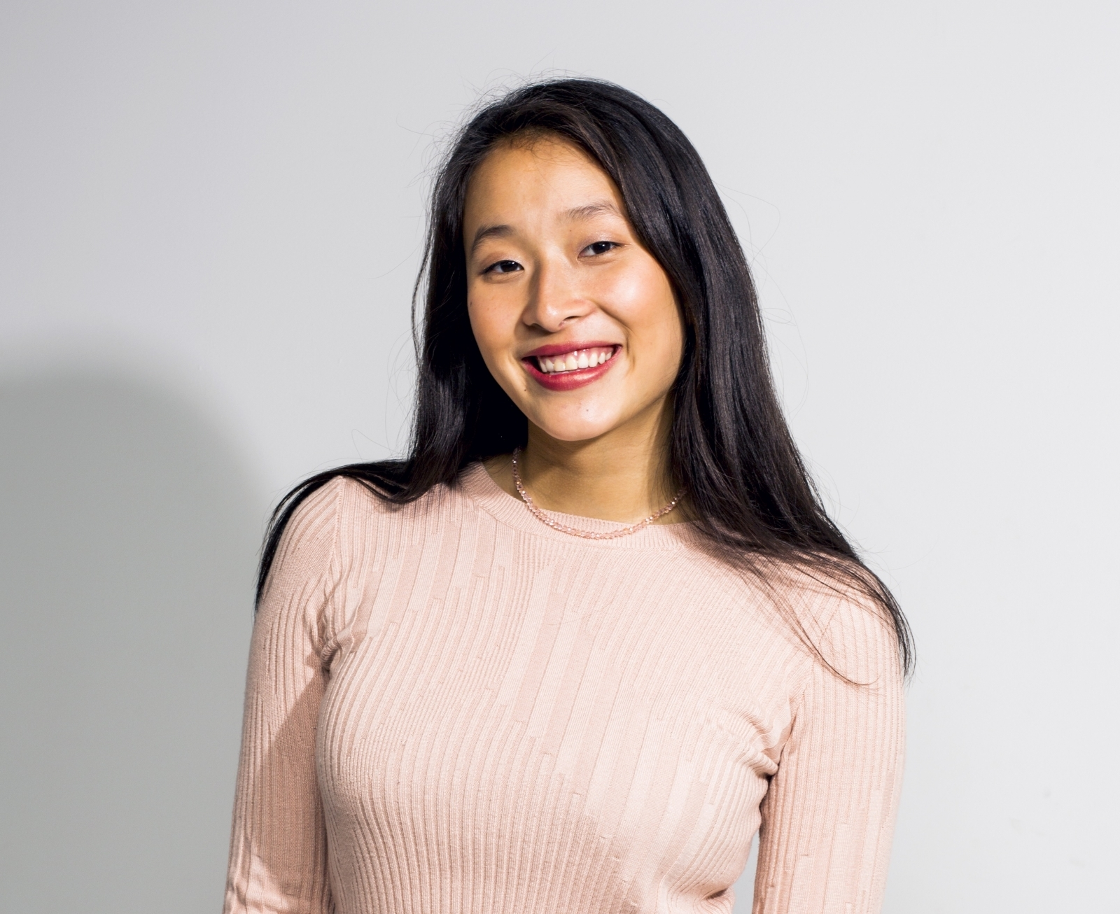 Nadya Okamoto