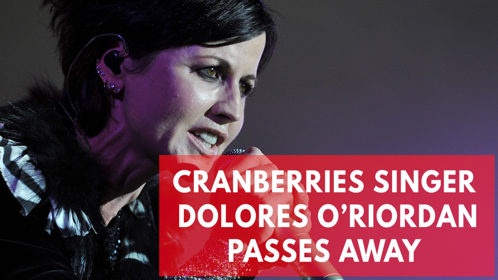 dolores-oriordan-dead-cranberries-singer-passes-away-at-age-46