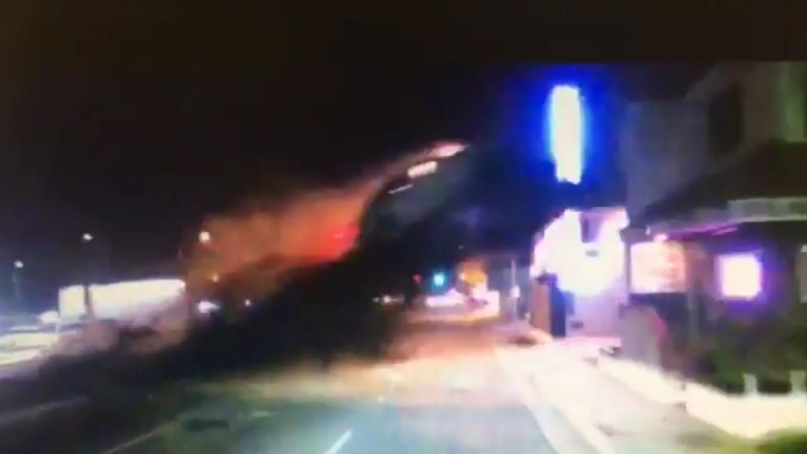 dramatic-santa-ana-crash-captured-on-city-bus-dashcam