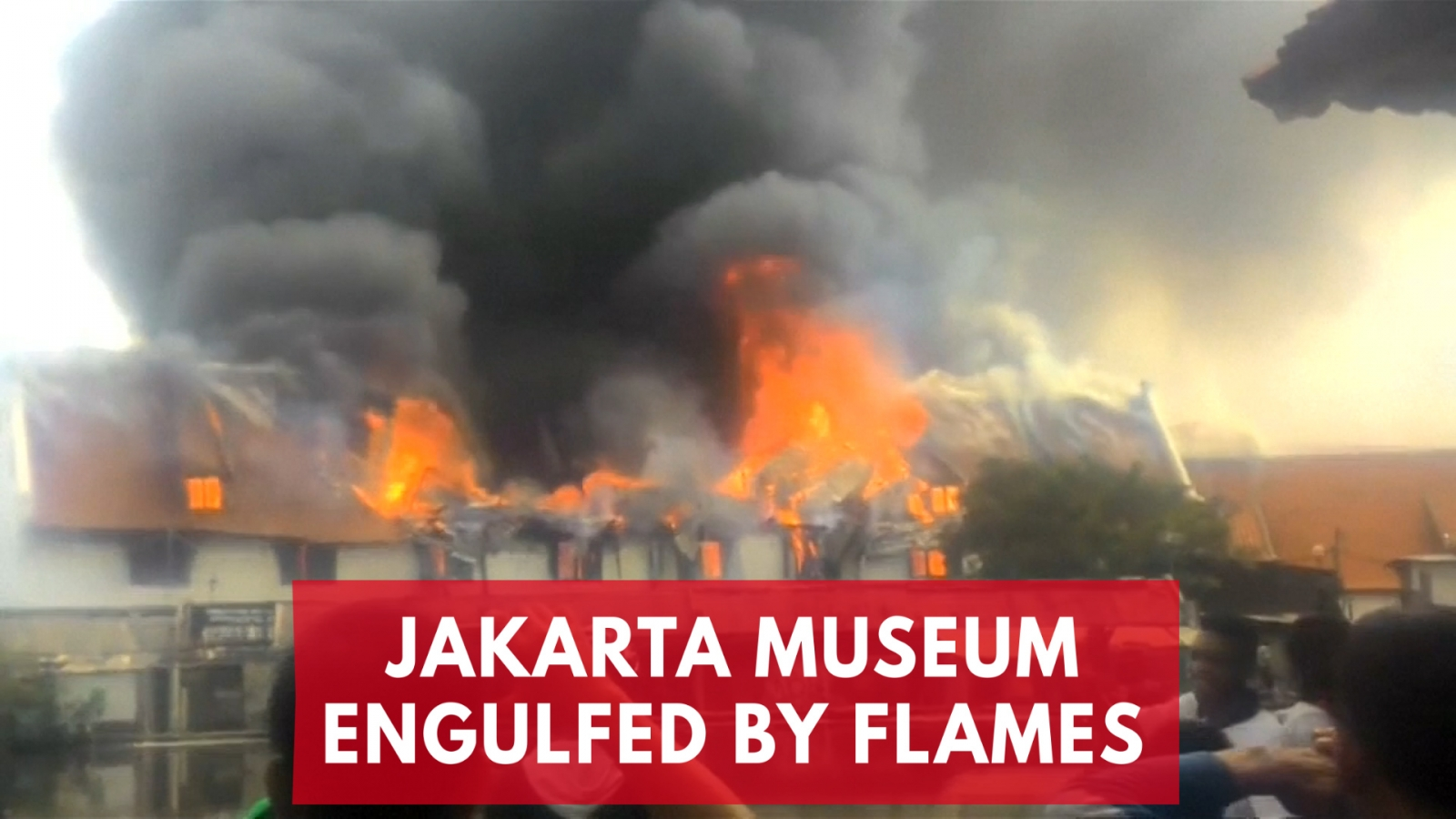 jakarta-museum-engulfed-by-flames