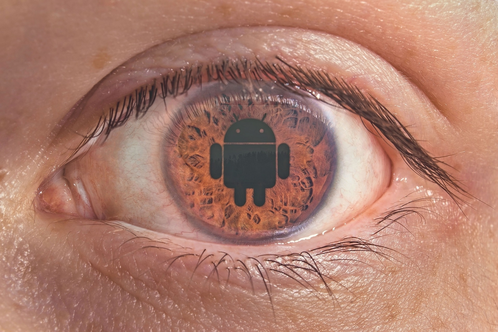 Researchers identify Android malware that can 'spy extensively'