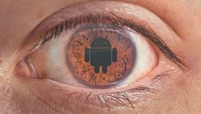 Android malware, spying