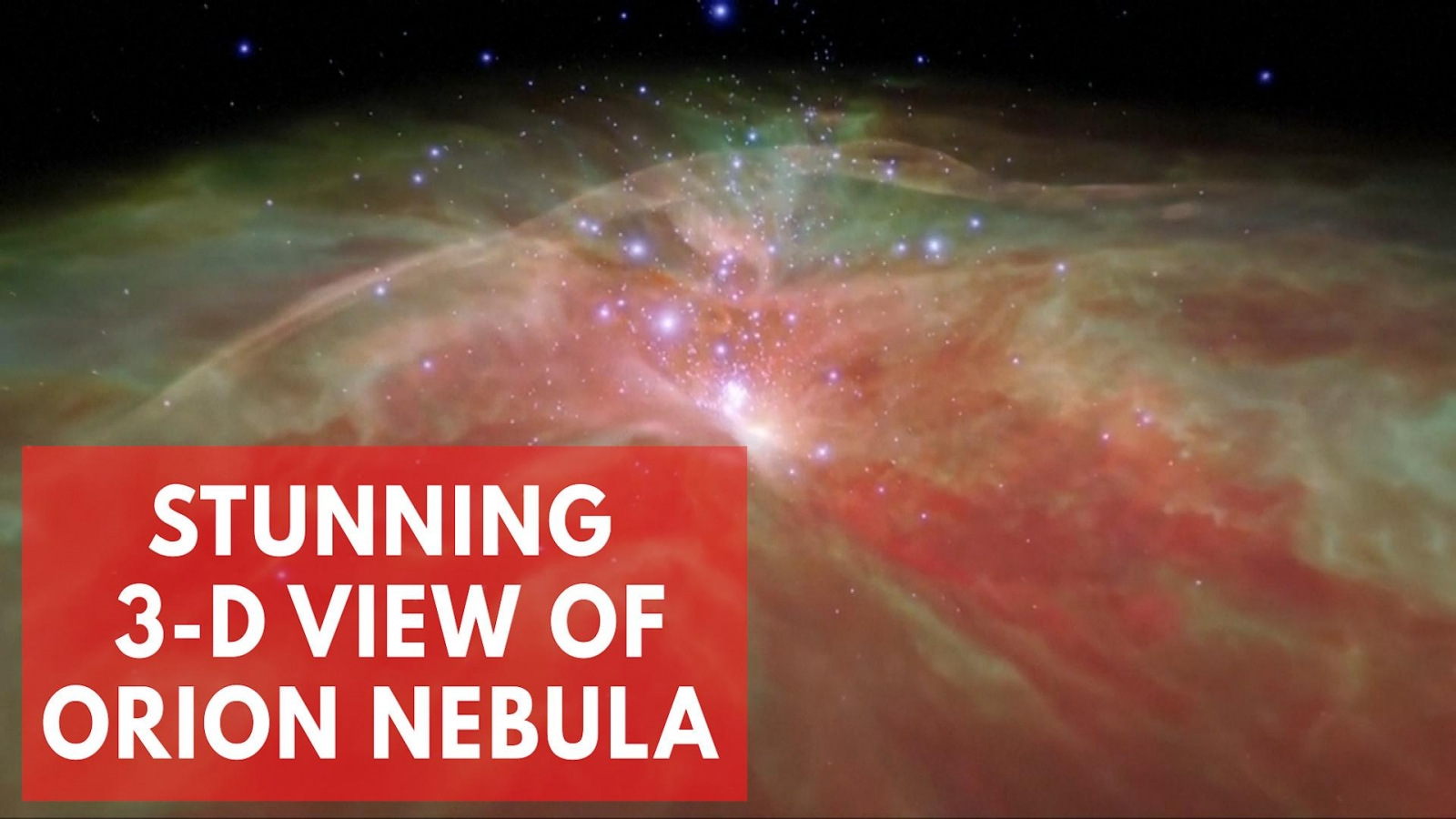 nasas-3-d-fly-through-journey-of-the-orion-nebula-is-stunning