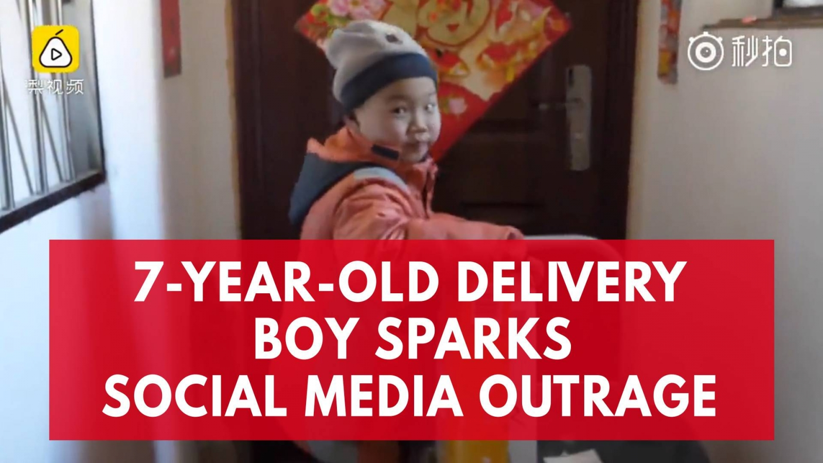 chinese-7-year-old-delivery-boy-sparks-controversy