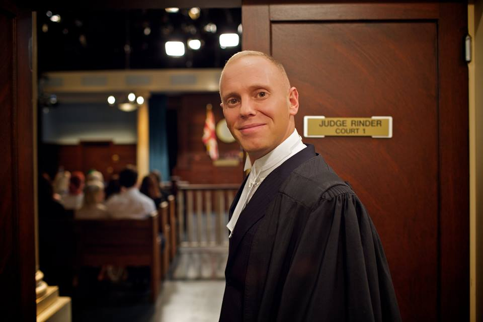 seth cummings barrister