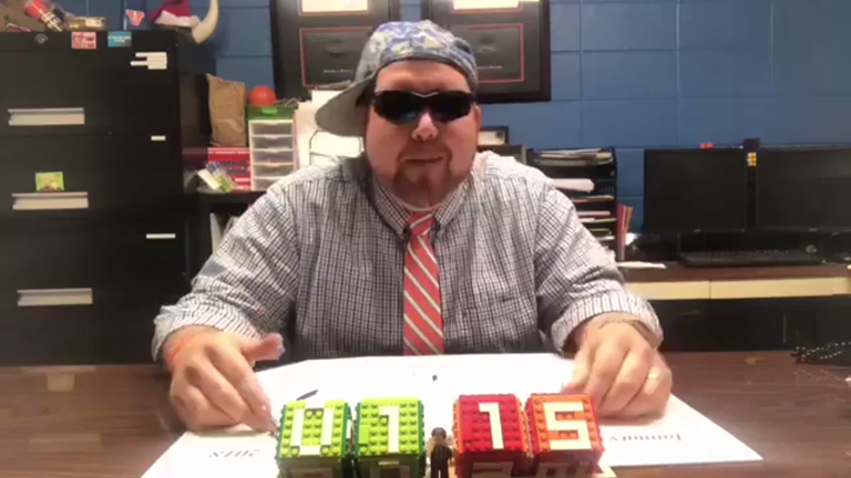 teacher-raps-to-50-cent-for-snow-day-announcement