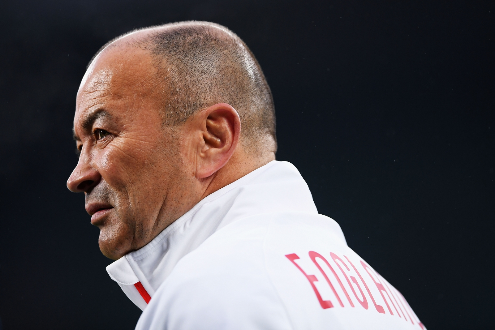 eddie-jones-aims-for-2019-rugby-world-cup-glory