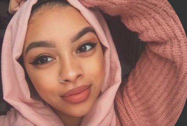 Celine Dookhran was found dead on Wednesday, 19 July last year