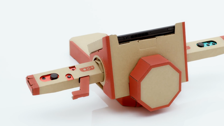 nintendo-labo-build-your-own-cardboard-toys-with-nintendos-new-idea-for-switch