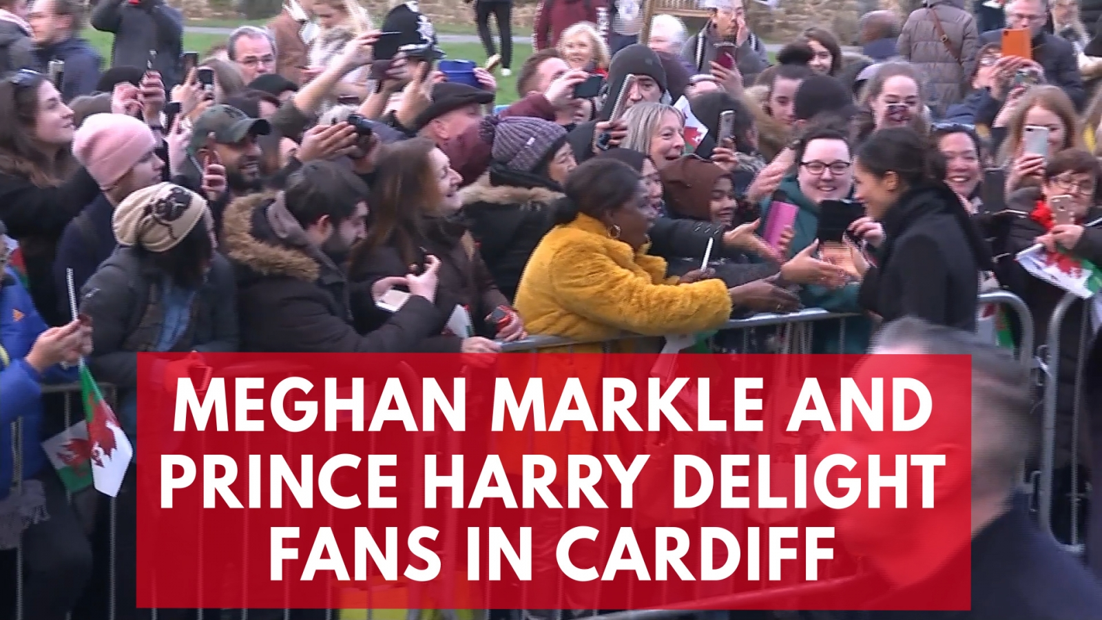 prince-harry-and-meghan-markle-delight-fans-in-cardiff