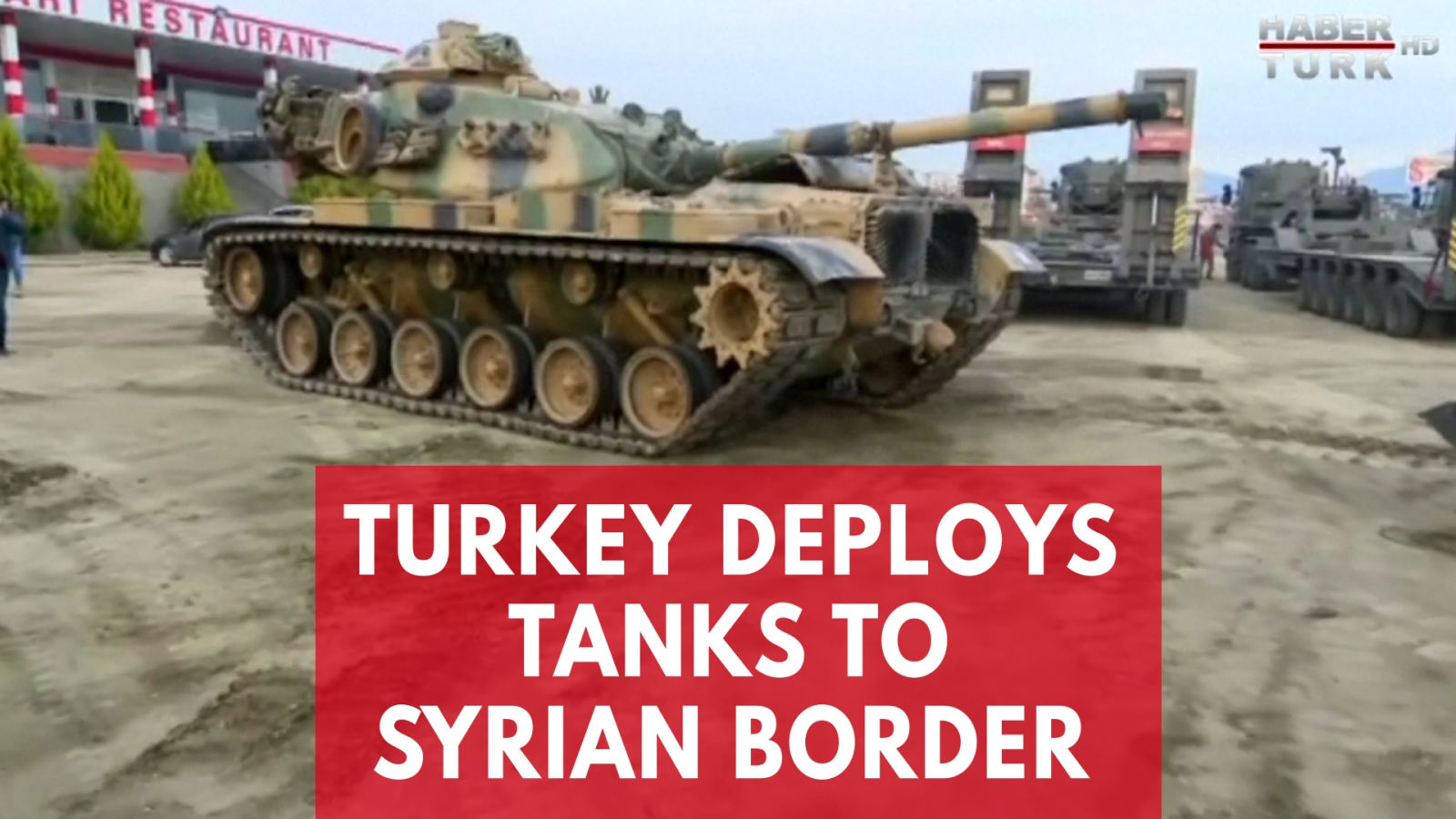 turkey-deploys-tanks-to-syrian-border