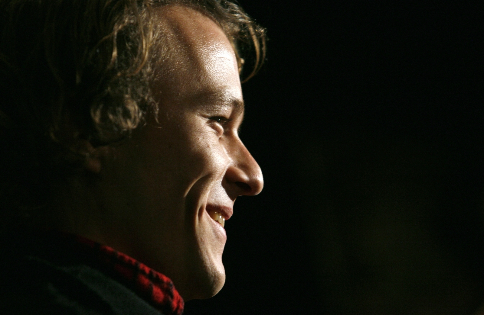 'Beautiful soul': Naomi Watts shares emotional tribute to Heath Ledger