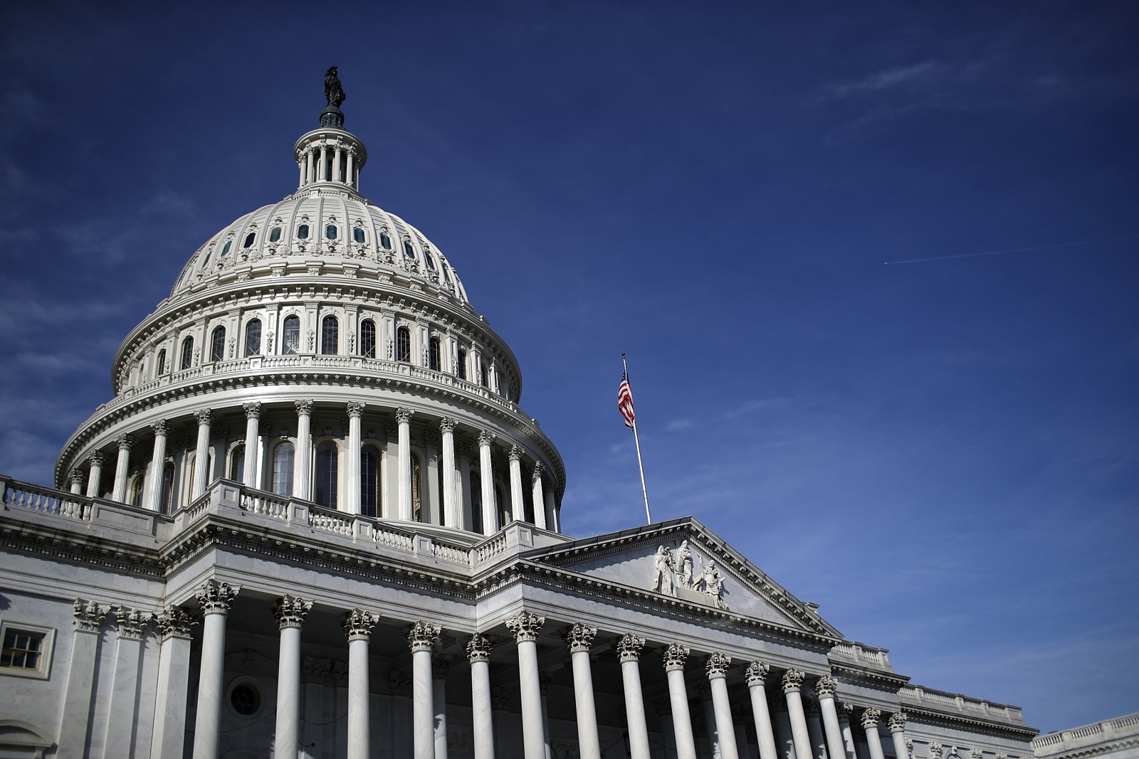 u-s-government-shutdown-begins-as-spending-bill-fails-in-senate