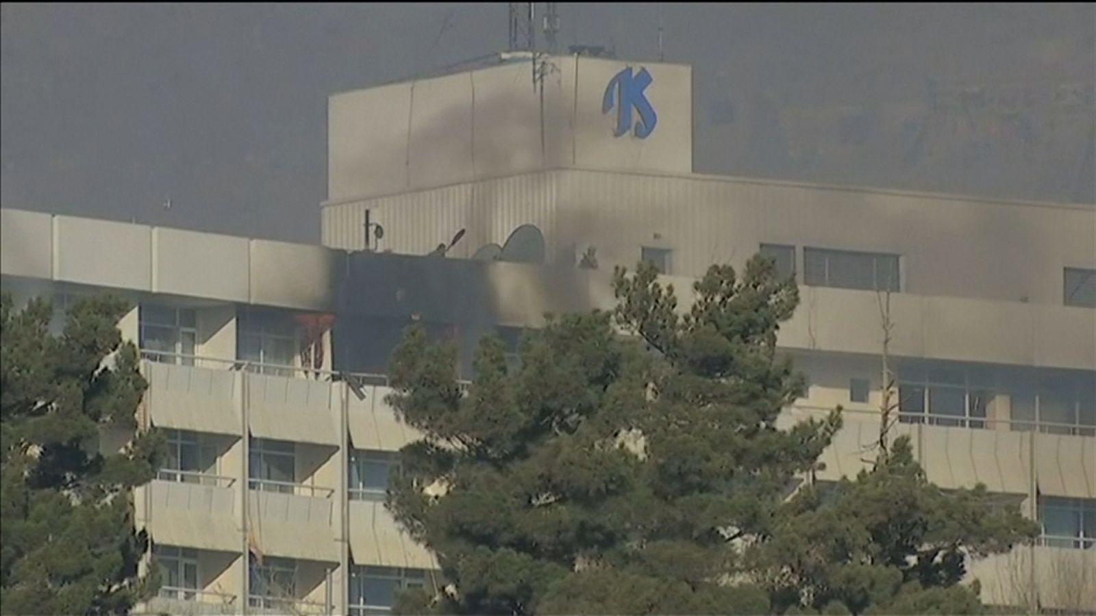 afghan-special-forces-regain-control-of-kabul-hotel-after-gunmen-attack