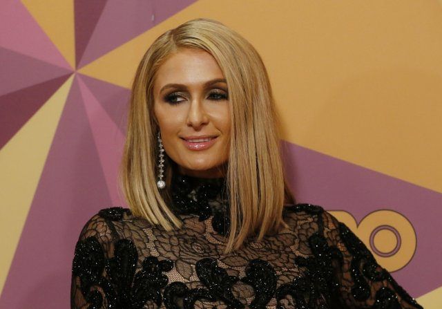 Newly-engaged Paris Hilton, Carter Reum excited for marriage