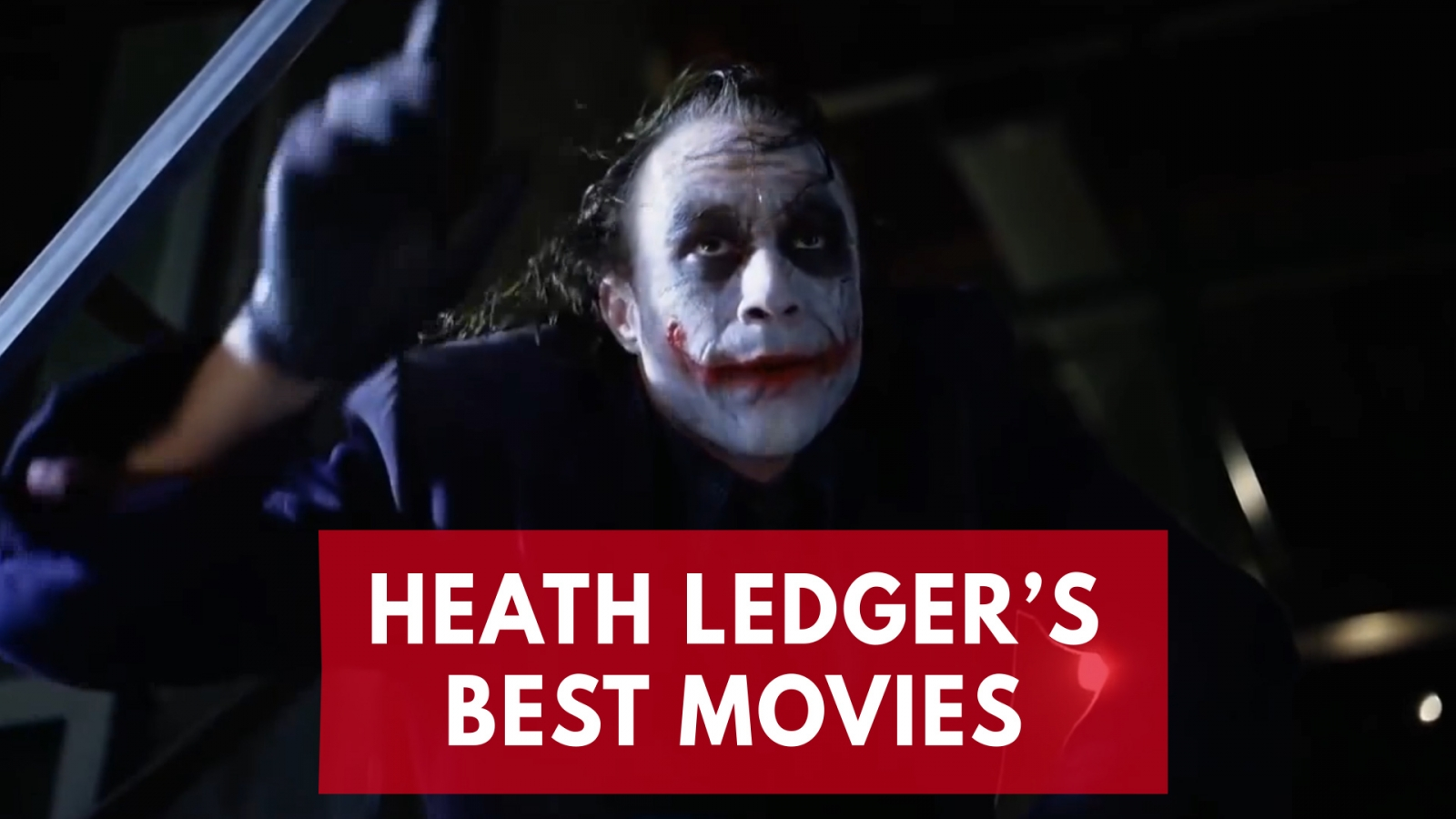 heath-ledgers-best-movie-roles