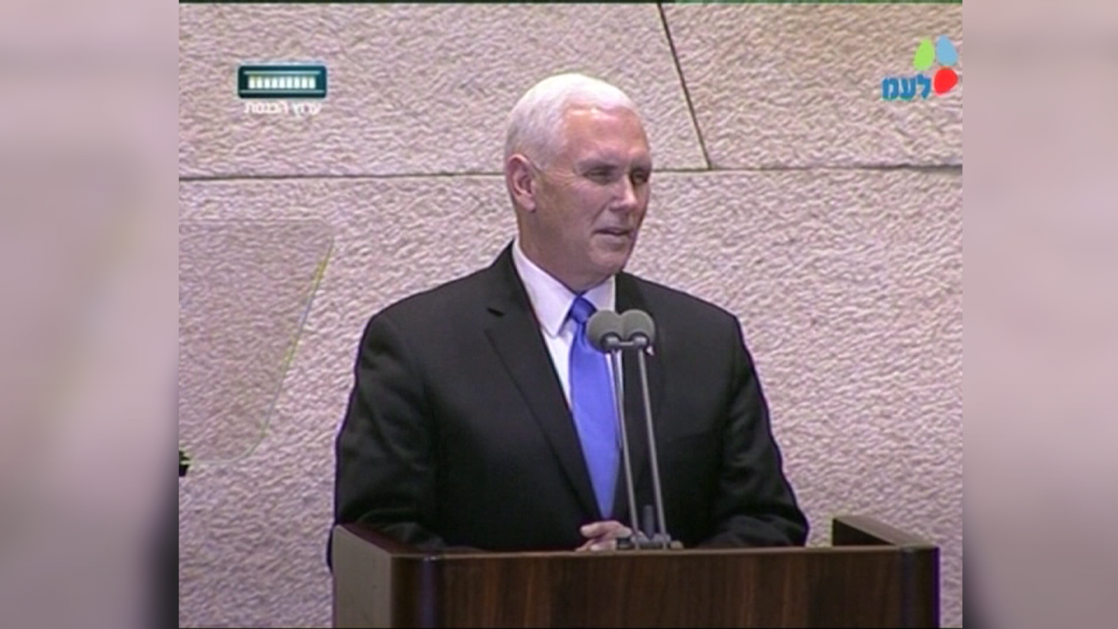 vice-president-pence-announces-plan-to-move-u-s-embassy-to-israel-before-2019