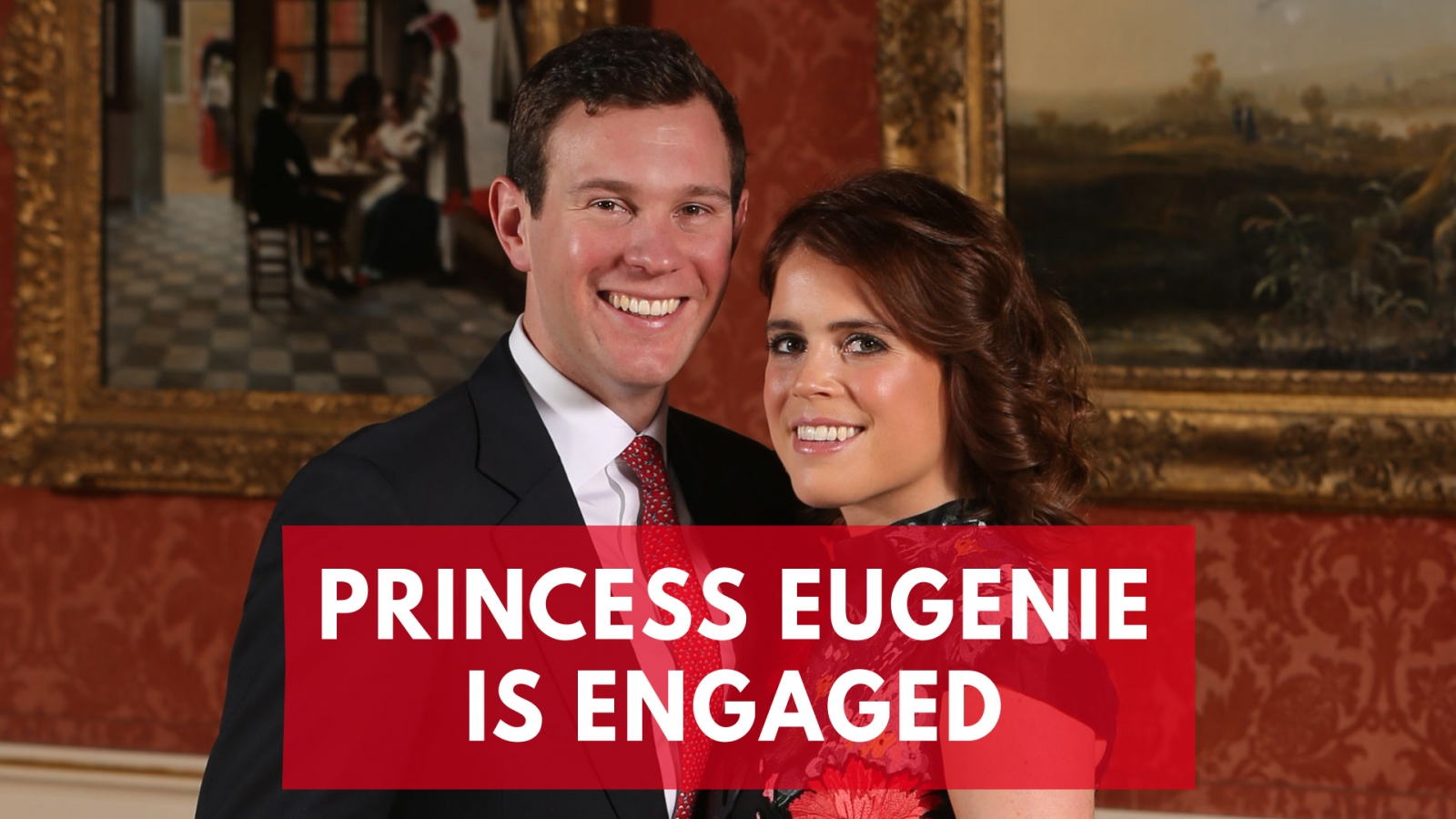 princess-eugenie-engaged-to-jack-brooksbank
