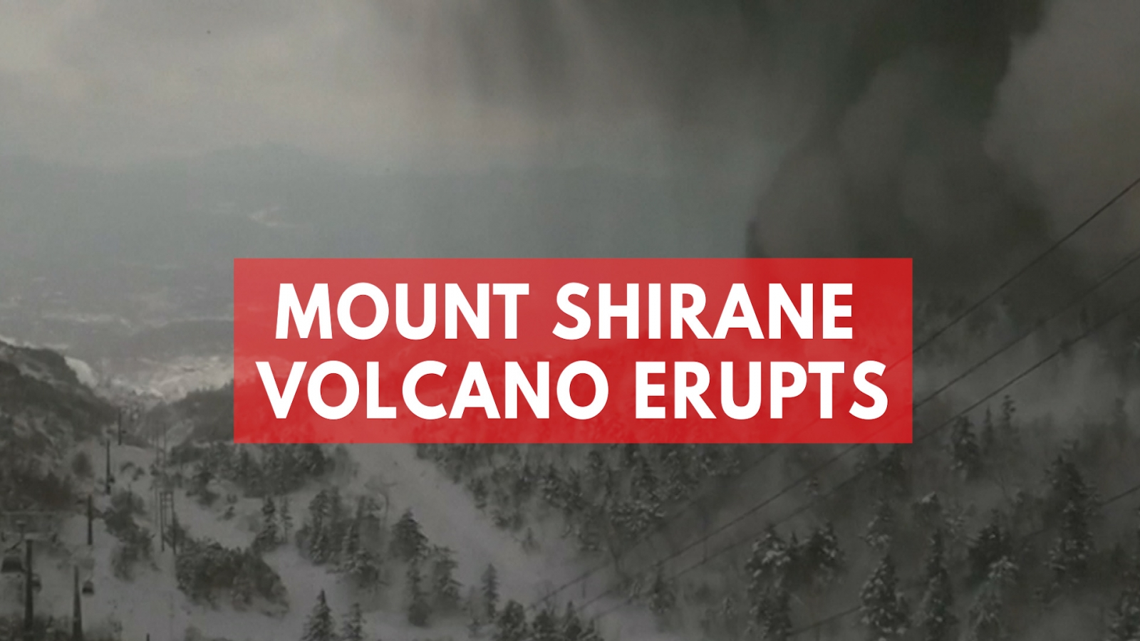 soldier-killed-and-skiers-injured-after-mount-shirane-volcano-erupts-in-japan-triggering-avalanche