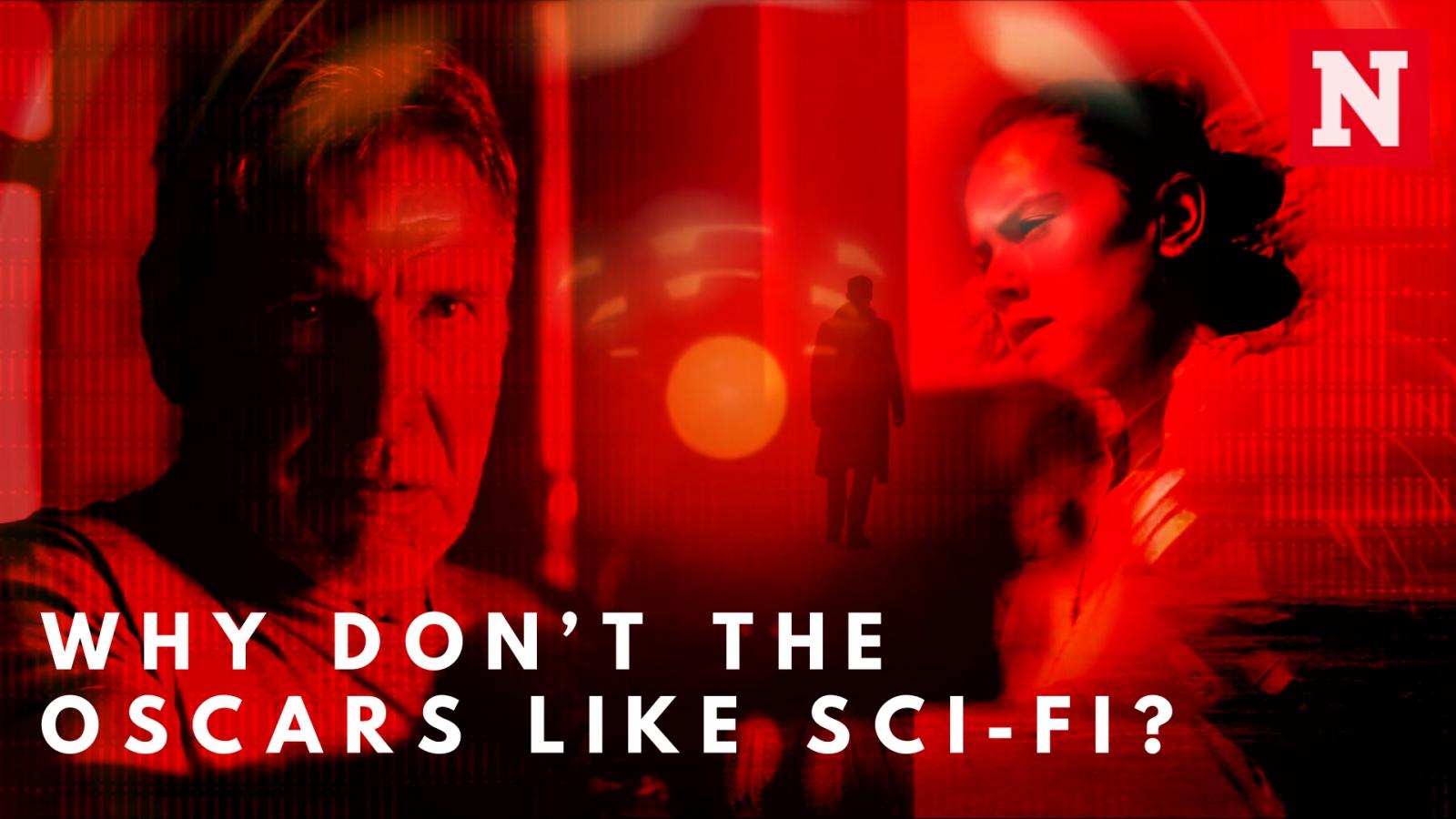 why-dont-the-oscars-like-sci-fi