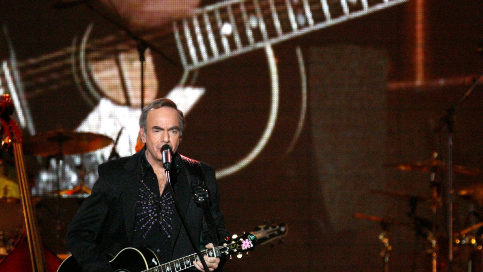 neil-diamond-retires-from-touring-after-parkinsons-diagnosis