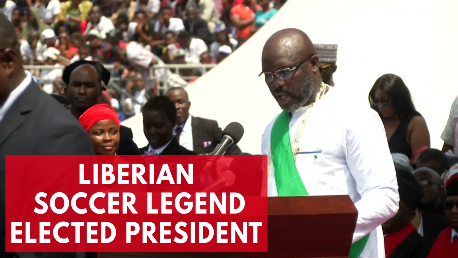 former-soccer-legend-george-weah-elected-as-25th-president-of-liberia
