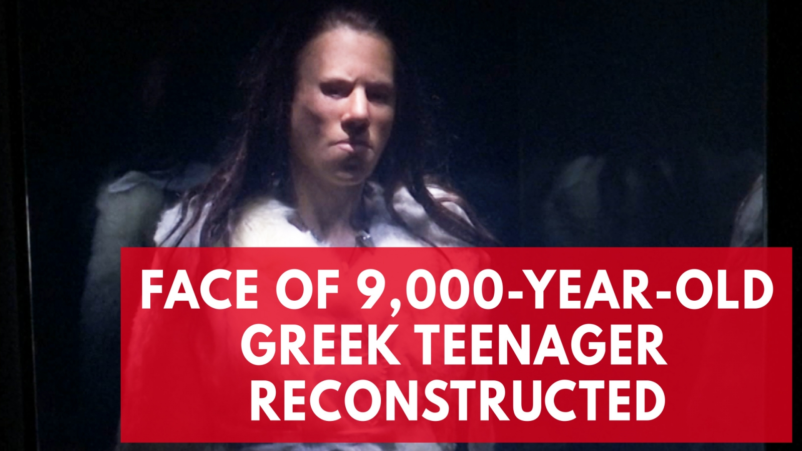 scientists-reconstruct-the-face-of-a-9000-year-old-greek-teenager
